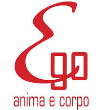 egoanimaecorpo_logo3