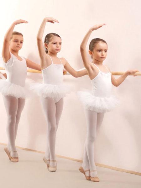 corsi danza bambini rosignano